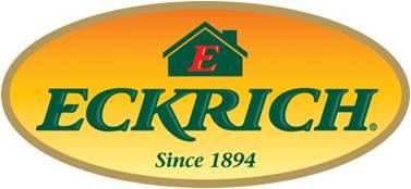 Eckrich Sausage